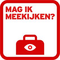 MIMK.nl